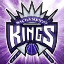 Kings_logo_cover_photo