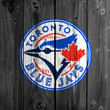 Blue-jays-iphone-5