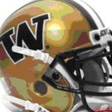 Uw_football_helmet