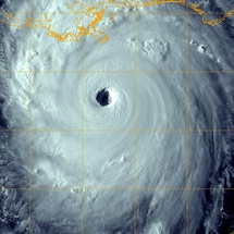 Hurricane-katrina-category-5