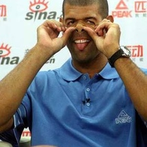 Shane_battier_funny
