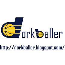 Dorkballersb