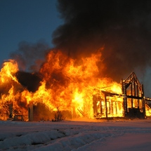 Durango_housefire
