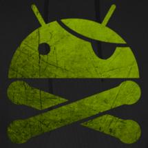Android-superuser_design
