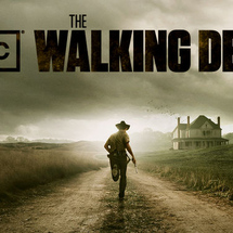 The_walking_dead