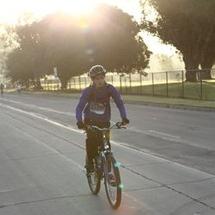 Bike_long_beach