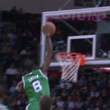 Jeff_green_dunk_on_houston