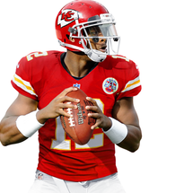 Geno-smith-chiefs-small