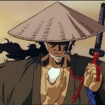 Ninja-scroll-1