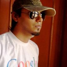 Google_guy