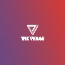 The_verge_1920x1200