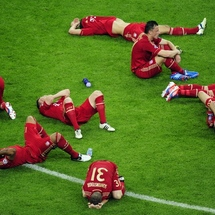 Bayern-munich-after-2012-final