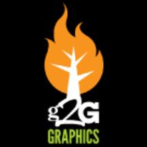 G2g-logo-small