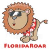 Floridaroar