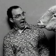 Buster_bluth