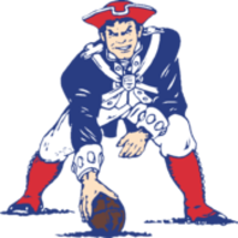 Pats_throwback_logo