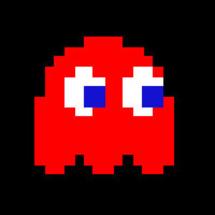 Pacman_ghost_avatar