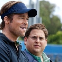 Moneyball_duos_display_image