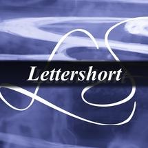 Lettershort
