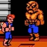 Abobo-double-dragon