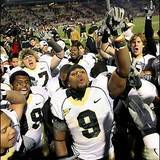Wake_forest_football