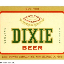 Dixie-beer-labels-dixie-brewing-company_47793-1