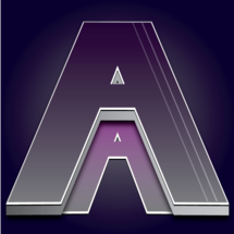 Armstrongapps