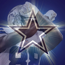 Dallas_dez_star