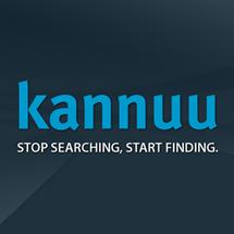 Kannuu_sm_logo