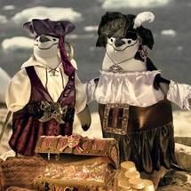 Pirate_penguins