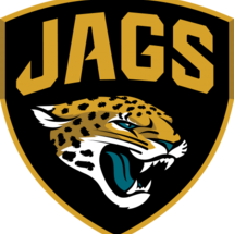 Jaguars_20secondary_20new_20logo_0__2_
