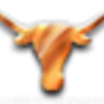 Longhorn_logo
