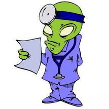 Doctorspaceman