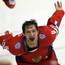 May182008ovechkin