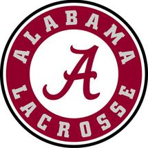 Alabama_circular_logo