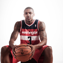Bradley_beal_2012_nba_rookie_photo_shoot_1nsha-xut9bl