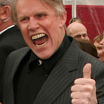 Gary-busey-evicted