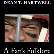 A_fan_s_folklore_cover_for_kindle