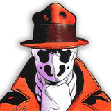 Rorschachheadshot
