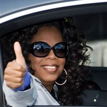 Oprah-winfrey-in-sunglasses