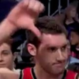 Rudy_fernandez_thumbs_down