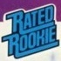 Rated_rookie