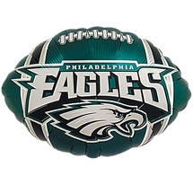 Nfl-eagles-logo