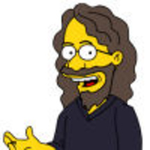 Simpsonskrad5
