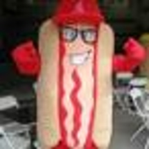 Cleveland-indians-ketchup-mascot_bigger