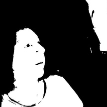 Webcam-toy-photo32
