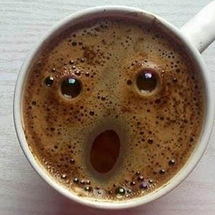 Coffee-rage-face