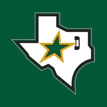 Dallas-stars-3
