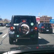 Celticscar1