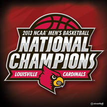 Louisville_national_championship_basketball_wallpaper_2013